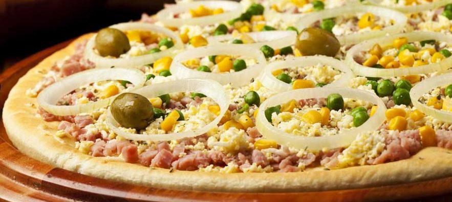 pizza-portuguesa