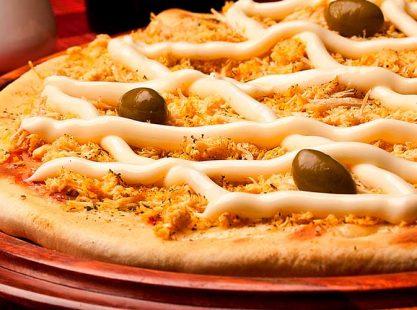 pizza-frango-catupiri