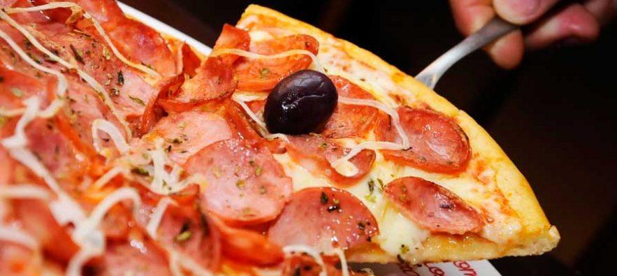 pizza-mexicana