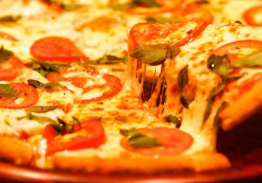 pizza-napolitana